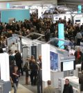 SPS IPC Drives 2015 in Nuernberg. Foto: Mesago/Frank Boxler
