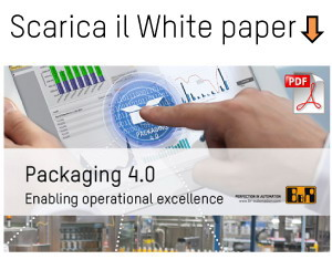 packaging_4-0_whitepaper_ok