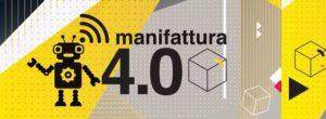 manifattura-4-0