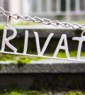 private-pixabay