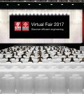 virtual_fair_eplan_2017