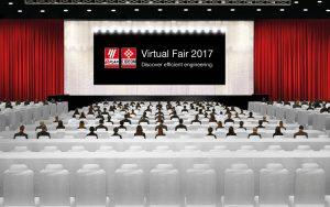 virtual_fair_eplan_2017