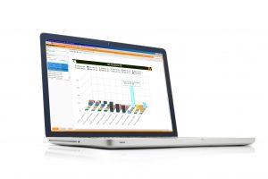 bnr-pr-17013-aprol-reduce-alarm-rates-efficiently_rgb_web