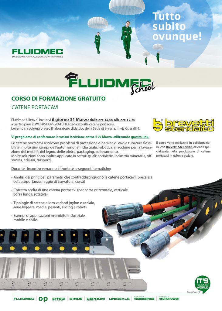 fluidmec_workshopmarzo