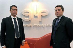 Ufficio Brevetti In Italia : Glp l italia dei brevetti continua a crescere automazione plus