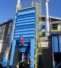 impianto-di-soppressione-esplosioni-su-filtro-a-maniche-polveri-fibre-sintetiche-1