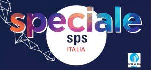 Speciale SPS Italia