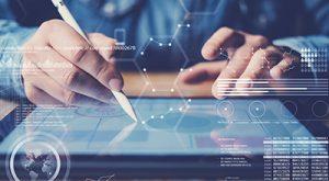 Trend Micro IDC 2019 report