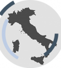 Italia export Sace