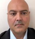 Jamison Utter, senior business development manager per l'Internet of Things di Palo Alto Networks