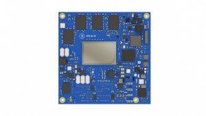 Eurotech CPU-161-19