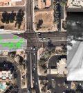 FLIR Systems mette l'AI nelle termocamere per il flusso del traffico