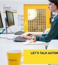 fanuc webinar lets talk automation