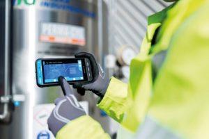 Pepperl+Fuchs servizi di assistenza e manutenzione