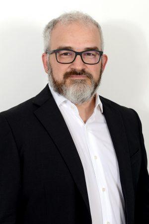Massimo Carlotti CyberArk - attacchi informatici supply chain