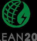schneider electric carbon clean 200