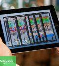 schneider electric hannover messe 2021 digitalizzazione