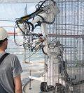 abb robot edilizia