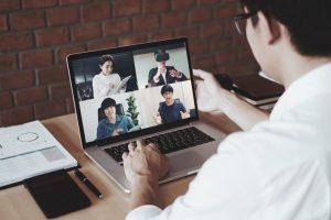 Covid-19: le imprese sono corse ai ripari con la digitalizzazione