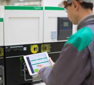 Stratus e Schneider Electric spostano le operazioni del data center all'edge