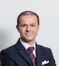 Database as a Service Couchbase Fabio Gerosa