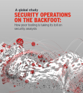 Trend Micro Security Operations
