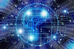 Il manifatturiero adotta l'intelligenza artificiale. Lo dice Google Cloud