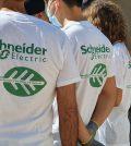 schneider electric sostenibilità italia programma