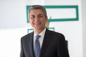 Stefano Venturi HP Italia Cefriel