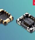 Molex 5G Connector Series