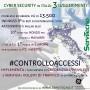 1-Controllo-accessi-sei-sicuro-che-acceda-solo-chi-ha-privilegi-e-credenziali-necessarie